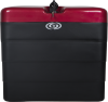 Steelbird Pannier Box SB-510 Wine Red