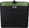 Steelbird Pannier Box SB-510 Green