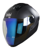 SBA-2 Night Vision Mat Honda Grey With Blue Visor