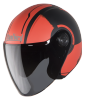 SB-43 Yo Yo Sport Glossy Black With Red