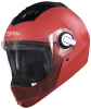 SBA-2 SPRY Red