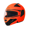 SB-34 ZORRO VAST GLOSSY FLUO ORANGE