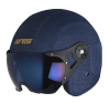 Ares A-5 Admiral with Blue Visor