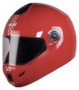 M16 Glossy Sports Red