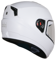SBA-1 HF (HANDSFREE) Dashing White