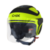 SB-29 CASE GLOSSY FLUO NEON WITH BLACK