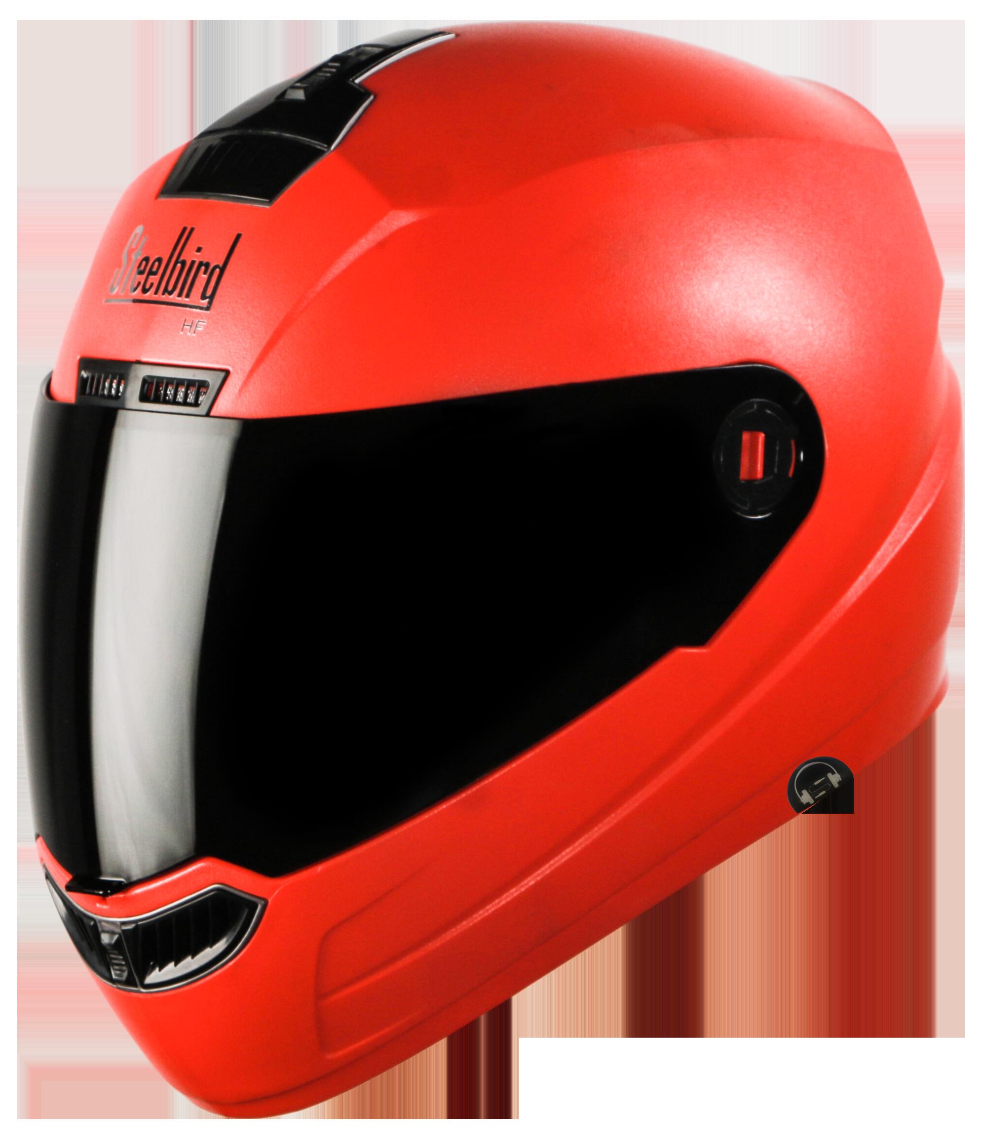 22347e56 Steelbird · SEE ALL · Steelbird Air · helmet Full Face Helmets · helmet